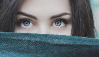 хороший ли вы психолог тест
