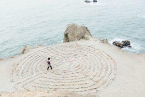 методы медитации