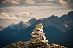 способы медитации