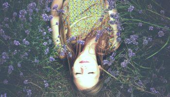 тест умеете ли вы быть счастливым