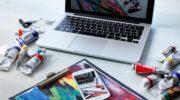 Тест ваш творческий потенциал
