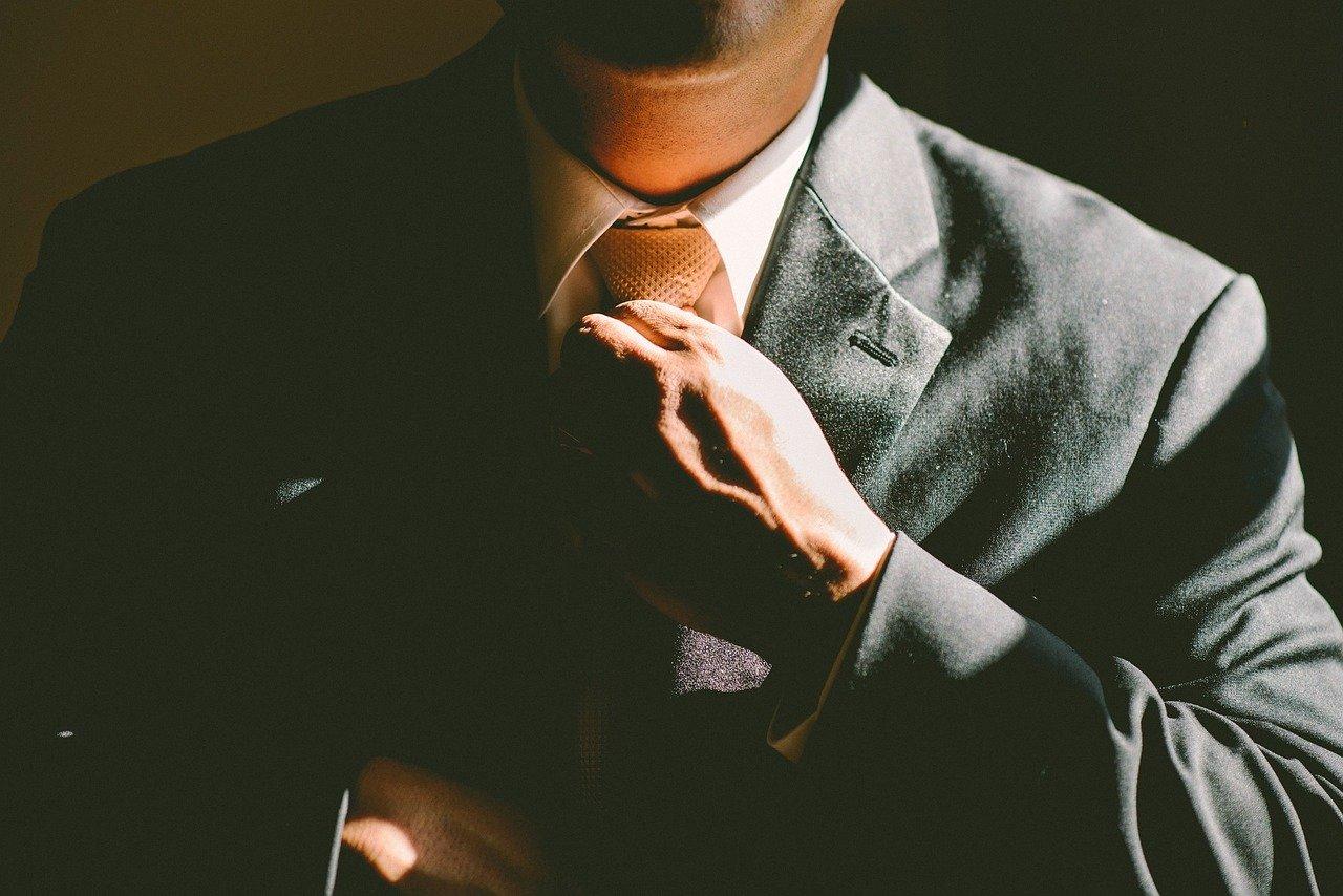 тест для женщин что вы думаете о мужчинах