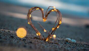 гадание когда встречу любовь