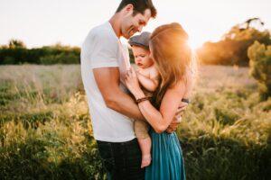 гадание на семью и брак