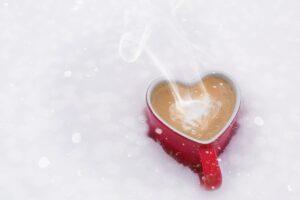 екатерининское гадание на любовь