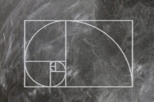 Код личности по нумерологии