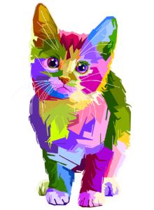 кот кельтский гороскоп