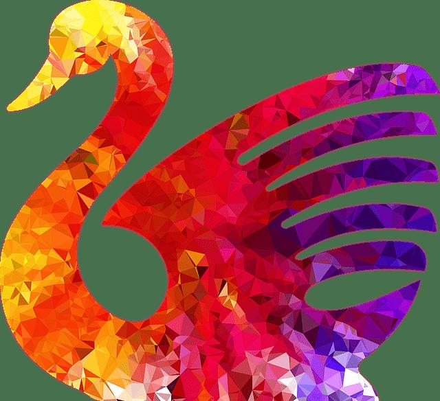 лебедь кальтский гороскоп