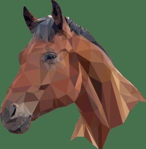 лошадь кельтский гороскоп