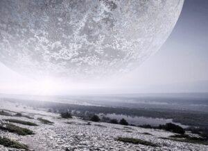 лунные дни для гаданий