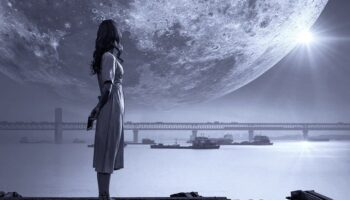 лунные практики дня