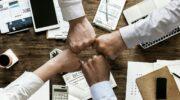 Нумерология названия фирмы онлайн