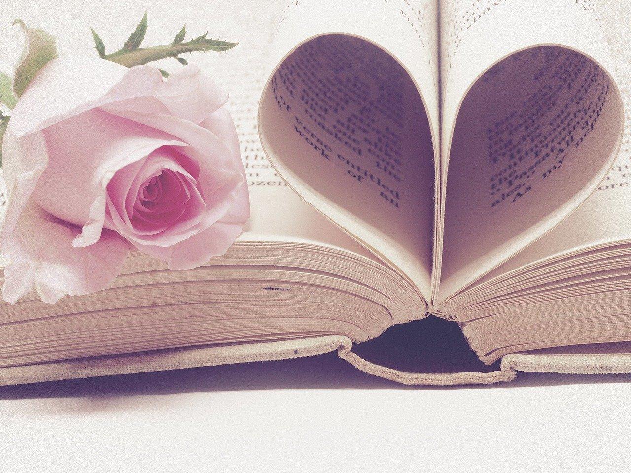 тест на влюбленность