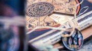 гороскоп жизни индивидуальный